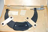 Микрометр МК-175(150-175)мм