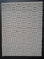 Ковролин Ideal Ancona Cube (Идеал Анкона Куб)