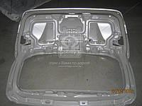 Крышка багажника IX35 (пр-во Mobis) 737002S010