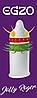 Презервативы EGZO Cocky Friend Purple Hard