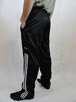 Штаны мужские эластиковые оптом, фото 1
