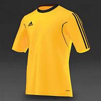 Футболка игровая Adidas Squadra 13 , фото 1