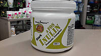Пребиотик Stark Inulin & FOS 300 грамм Stark Pharm (1-2 месяца, инулин, фруктоолигосахариды)