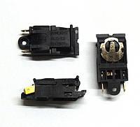 Кнопка выключатель чайника SLD-113 10A 250V