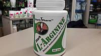 Stark L-Arginine 200 грамм Stark Pharm (л-аргинин)