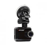 Автомобильный видеорегистратор INCAR VR-340