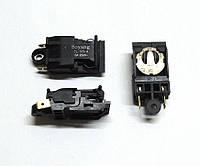 Кнопка выключатель чайника ZL-189-A 13A 250V