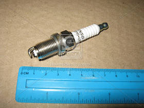 Свеча зажигания NICKEL (пр-во DENSO) Q22PRU11