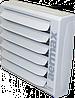 Тепловентиляторы AERMAX A50