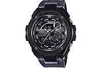 Часы Casio G-Shock GST-210M-1A Б., фото 1