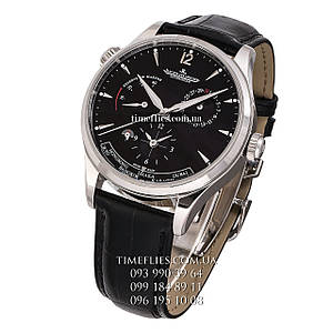 """Jaeger-LeCoultre №5 """"Master Geographic"""""""