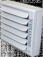 Тепловентиляторы AERMAX A60