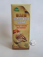 Эфирное масло «Грецкого ореха» 30мл
