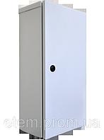 Корпус металлический герметичный ЯРП-100 0,8мм