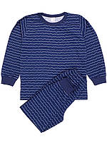 Пижама для мальчика   Татошка  р.116-134