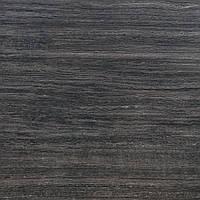 Плитка Керамогранит Travertino Antracita 3,5 Mm 100*100