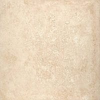 Плитка Керамогранит Caucaso Beige 20Mm 60,3*60,3