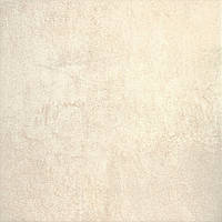 Плитка Керамогранит Dock Beige 20Mm 60,3*60,3