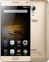 Lenovo Vibe P1 3Gb/16Gb Золотой, отправка в день заказа