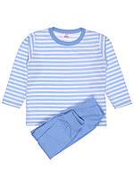 Детская пижама  Татошка  р.86-110