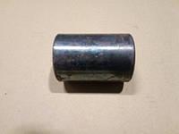Втулка ушка задней рессоры МАЗ 200-2912028