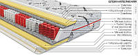 Матрас 80*190 на пружинном блоке Pocket Spring Статус