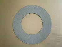 Накладка диска сцепления ЯМЗ 236 (пр-во Трибо) 236-1601138-А3