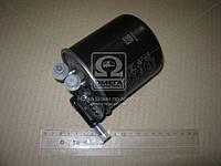 Фильтр топливный MB (пр-во MANN) WK820/15
