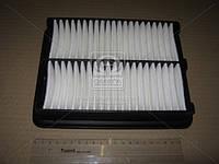 Фильтр воздушный MAZDA 3 1.5 13- (пр-во MANN) C23018