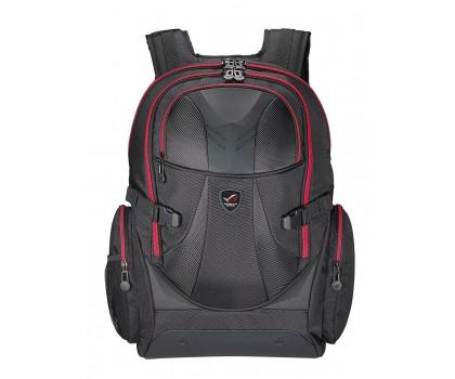 Рюкзаки та сумки для ноутбуків
