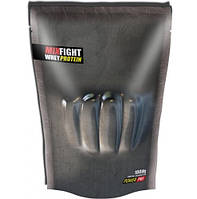 Power Pro Mix Fight Whey Protein 1 кг