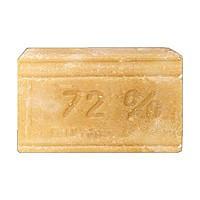 Хозяйственное мыло 72% 1 шт.