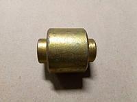 Ролик колодки МАЗ перед. 500-3501109