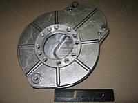 Плита с кожухом под стартер пускового двигателя ПД-10  (пр-во Украина) 75.24с32-1а