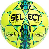 Мяч футзальный Select Futsal Mimas 2015