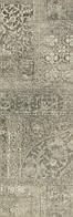 Плитка настенная Florian Bronze 29,5*90