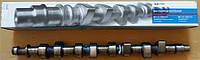 Вал распределительный ВАЗ 2111(карбюратор) (АвтоВАЗ)