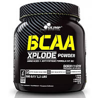 Olimp BCAA Xplode Powder,  500 грамм