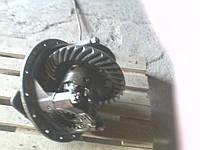 Редуктор заднего моста МАЗ 500-24002010
