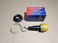 Палец рулевой тяги МАЗ 5336-3003065