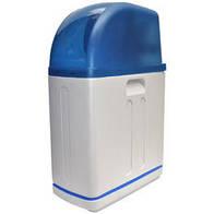 Установка умягчения воды Organic U817Cab Eco (кабинет 0817)
