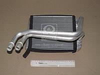 Радиатор отопителя VW (пр-во Nissens) 73976