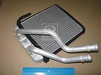 Радиатор отопителя AUDI; PORSCHE; VW (пр-во Nissens) 73975