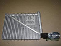 Радиатор AUDI; SKODA; VW (пр-во Nissens) 92272