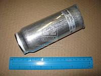 Осушитель кондиционера LEXUS ES 300/TOYOTA CAMRY (91-) (пр-во Nissens) 95063