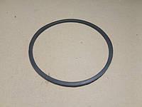 Кольцо уплотнительное масляного фильтра ЯМЗ 201-1012083