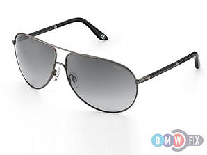 Солнцезащитные очки BMW Aviator Sunglasses 80252411415