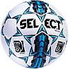 Мяч футбольный Select Team 2015 FIFA