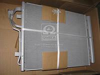 Радиатор кондиционера HYUNDAI, KIA (пр-во Nissens) 940007