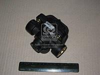 Ускорительный клапан (пр-во Wabco) 9730060010